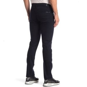 🎈7 For All Mankind Slimmy Jeans, NWT, Sz 40x32